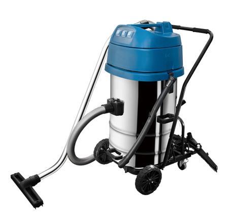 FF02-3W-80干湿两用吸尘器