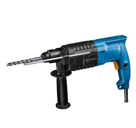 Z1C-FF03-20电锤