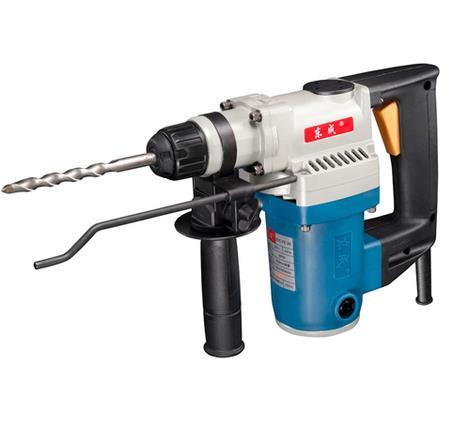 Z1C-FF04-20电锤