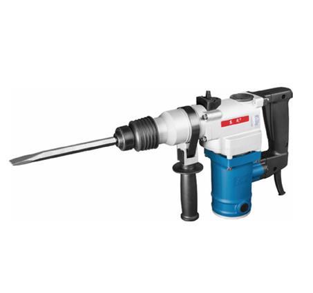 Z1C-FF02-28电锤