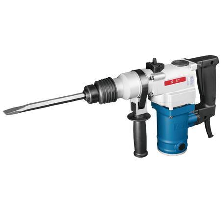 Z1C-FF02-30电锤