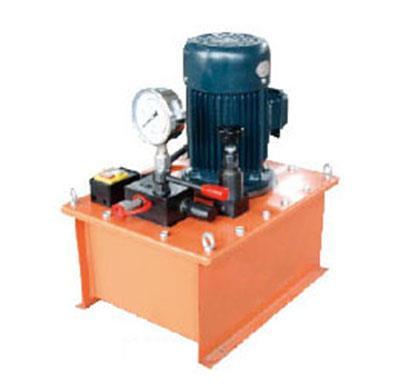 DBD电动泵