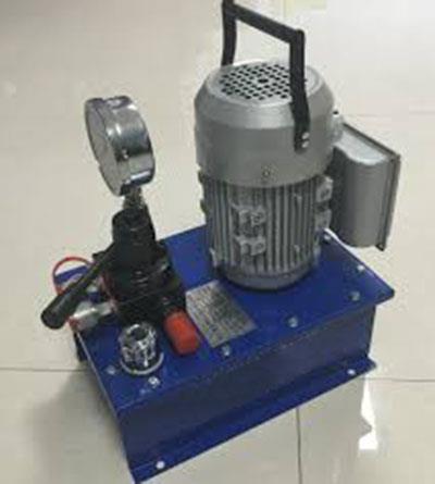 电动手提泵