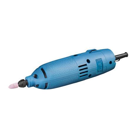 S1J-FF02-10电磨头