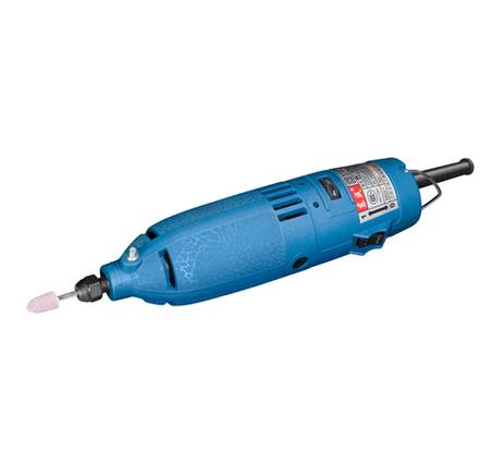 S1J-FF03-10电磨头