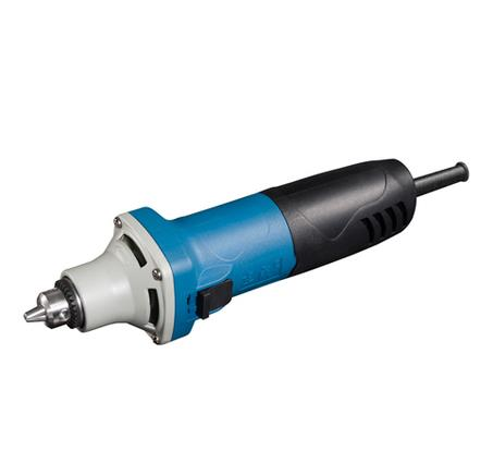 S1J-FF04-25电磨头