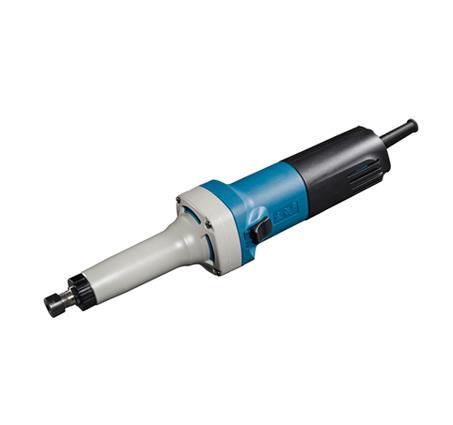 S1J-FF05-25电磨头