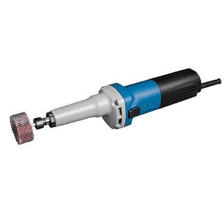 S1J-FF06-25电磨头