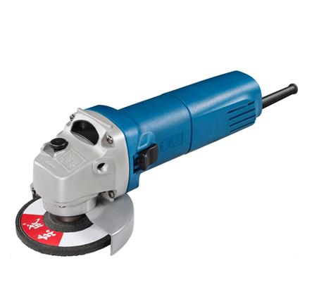 S1M-FF03-100A角向磨光机