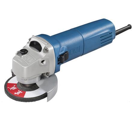 S1M-FF05-100B角向磨光机