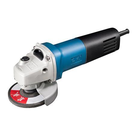 S1M-FF06-100角向磨光机