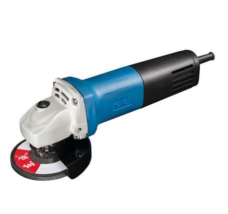 S1M-FF08-100角向磨光机