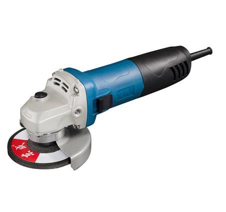 S1M-FF09-100角向磨光机