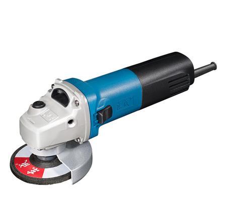 S1M-FF10-100角向磨光机