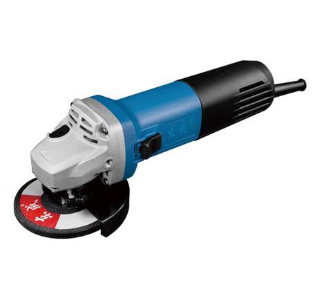 S1M-FF12-100角向磨光机