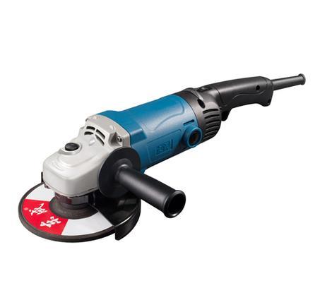 S1M-FF03-150角向磨光机