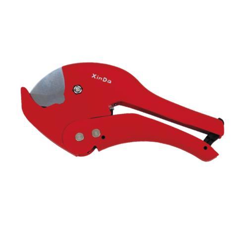 PPR管子割刀