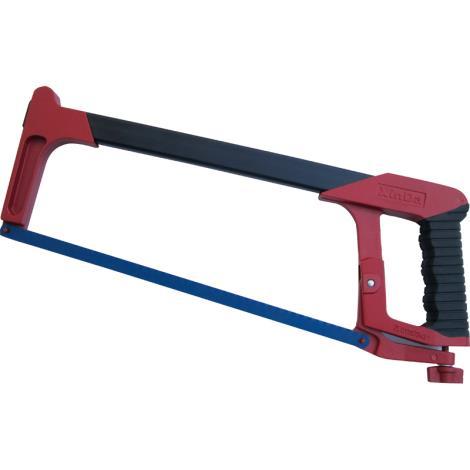 铝合金方管锯弓