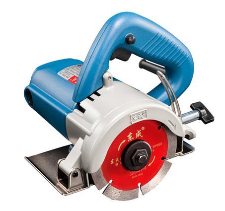Z1E-FF02-110石材切割机