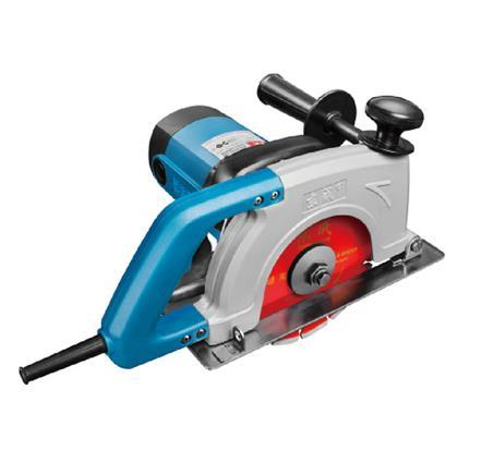 Z1E-FF02-180石材切割机
