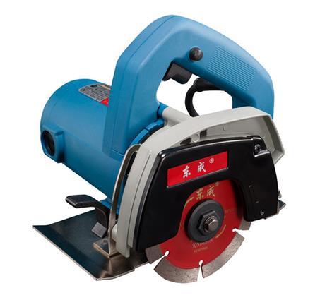 Z1E-FF03-110石材切割机