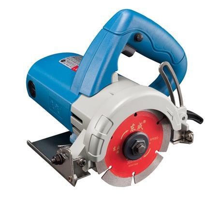 Z1E-FF05-110石材切割机