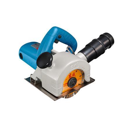 Z1R-FF-110石材切割机