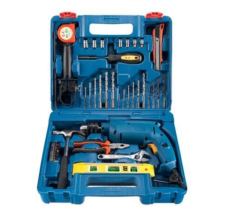 Z1J-FF04-13套装组合工具