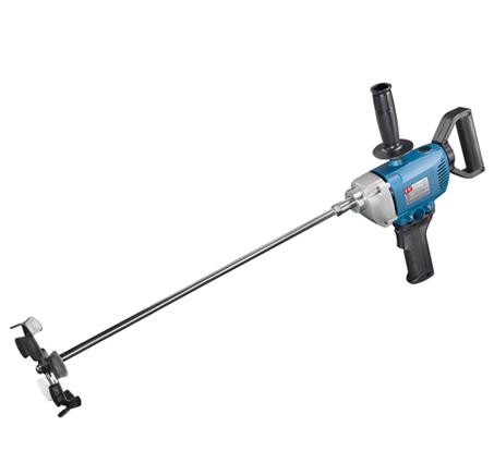Q1U-FF02-160搅拌机