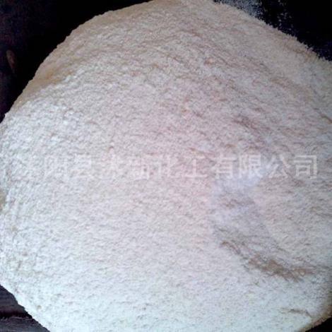 粉末氯化钙供货商