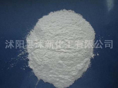 粉末氯化钙生产商