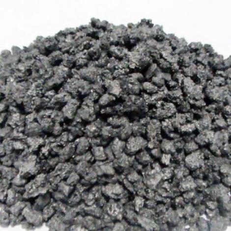 专业增碳剂
