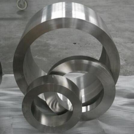 金属锻件供应