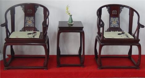 红木家具价格