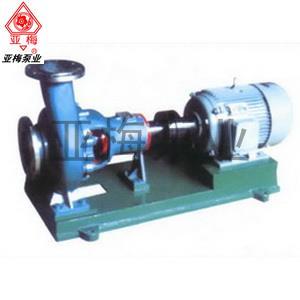LH系列磷化液专用泵
