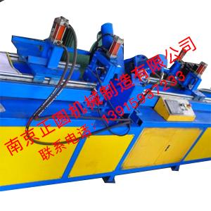 角钢生产线供应