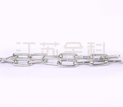 吊链供货商
