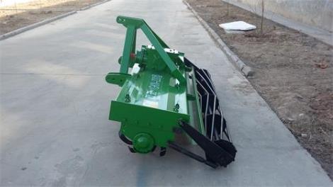 旋耕机型号