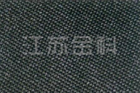 中碱膨体玻璃纤维滤料