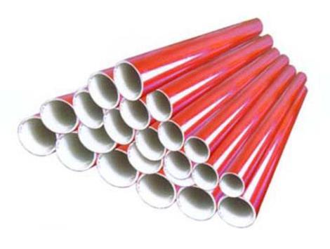 消防管道用镀锌钢管