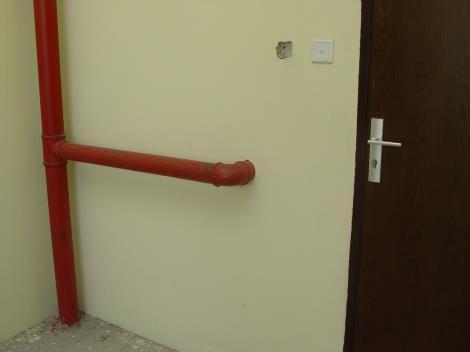 消防用热镀锌钢管