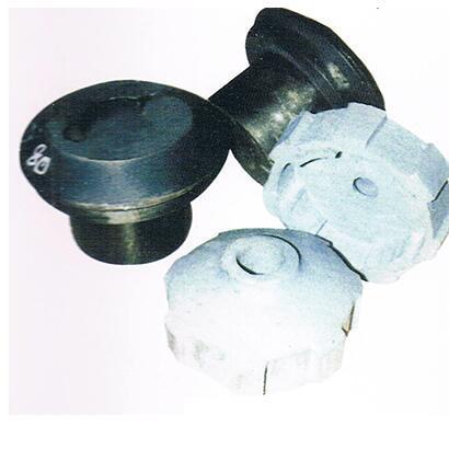 碳素合金钢铸件