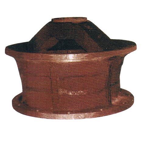 碳素合金钢铸件供应