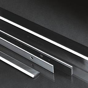 木工机械刀片