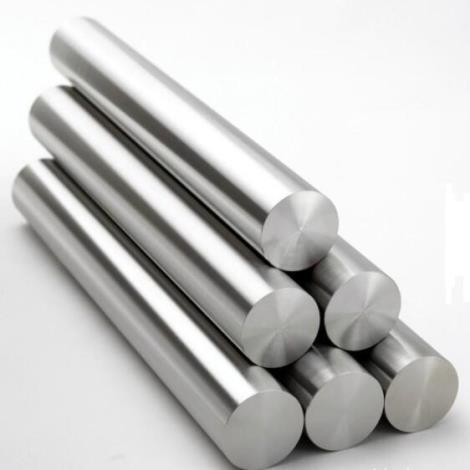 专业合金钢