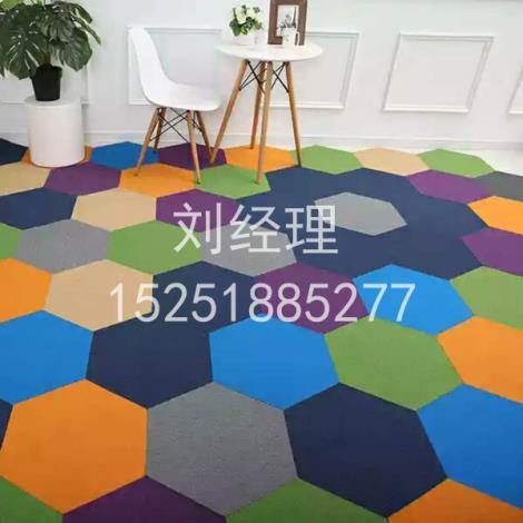 pvc 塑胶地板