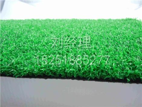 墙面人造草坪