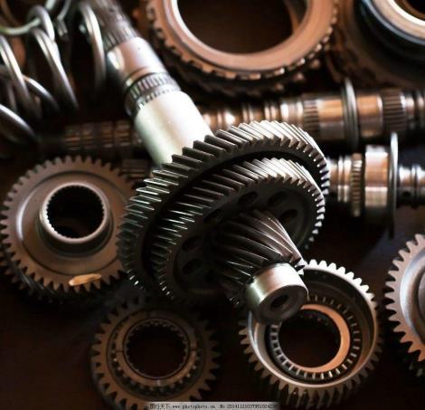 金属制线工业
