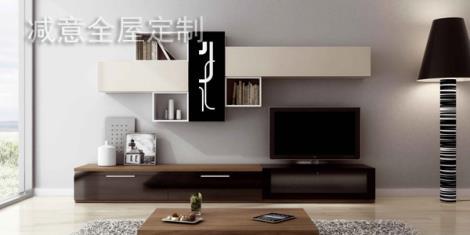 溧陽電視柜