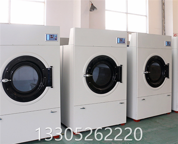 服装水洗厂设备